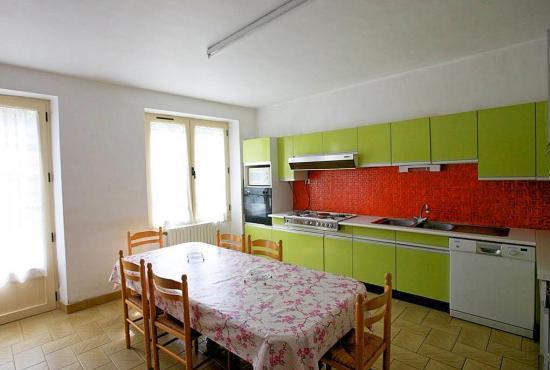 Ferienhaus in  Saint-Vincent-de-Cosse, Dordogne-Limousin -
