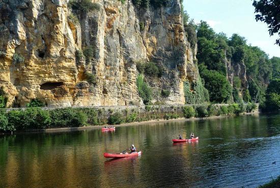Vakantiehuis in Marminiac, Dordogne-Limousin - Dordogne