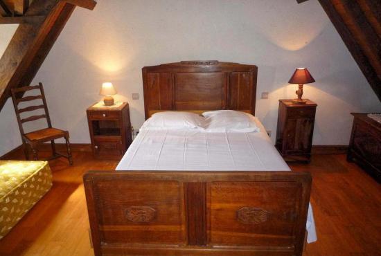 Vakantiehuis in Marminiac, Dordogne-Limousin -