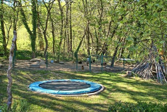 Location de vacances en Groléjac, Dordogne-Limousin -