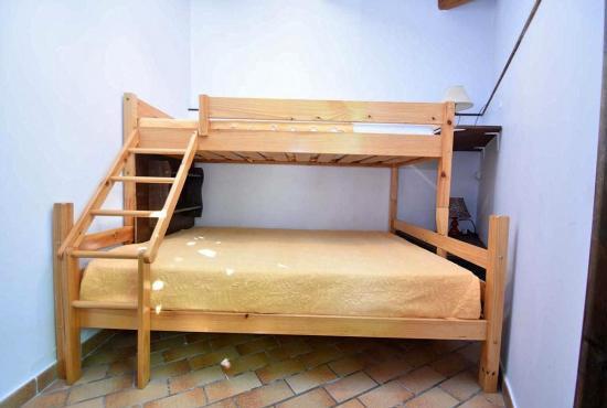 Vakantiehuis in La Roche-sur-le-Buis, Provence-Côte d'Azur -