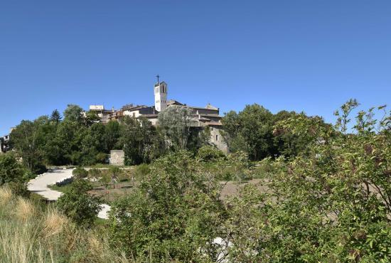 Vakantiehuis in Cléon-d'Andran, Provence-Côte d'Azur - Saint Gervais sur Roubion