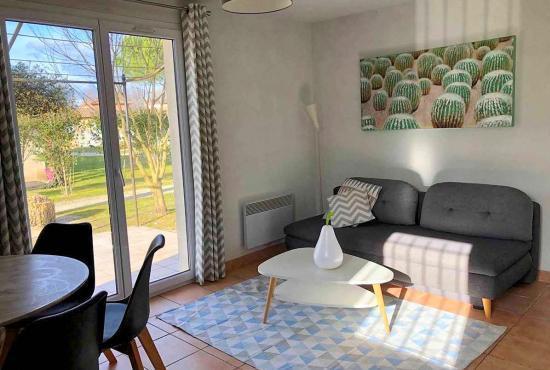 Vakantiehuis in Montboucher-sur-Jabron, Provence-Côte d'Azur -