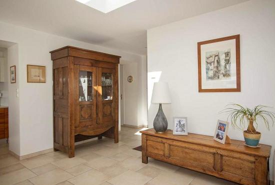 Vakantiehuis in Carantec, Bretagne -