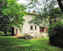 Location de vacances à Corbès, Languedoc-Roussillon.