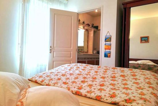 Vakantiehuis in L'Isle-Jourdain, Midi-Pyrénées -