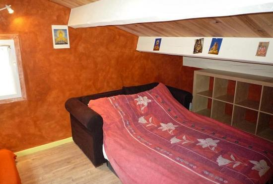 Vakantiehuis in Aniane, Languedoc-Roussillon -
