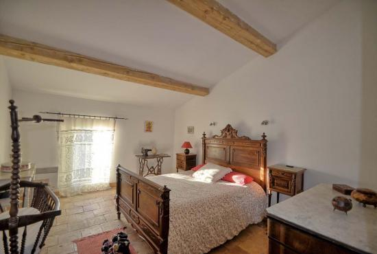 Vakantiehuis in Bélarga, Languedoc-Roussillon -