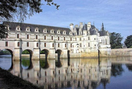 Casa vacanza in Bléré, Centre - Chenonceaux
