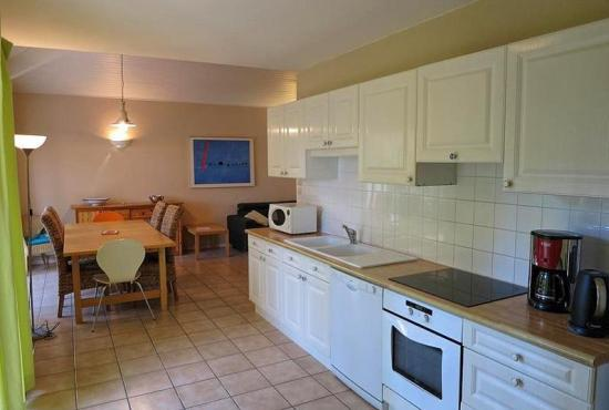 Ferienhaus in  Biscarrosse-Plage, Aquitanien -