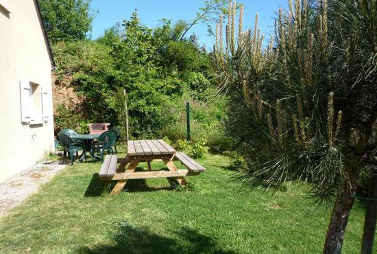 Location de vacances en Omonville-la-Rogue, Normandie -