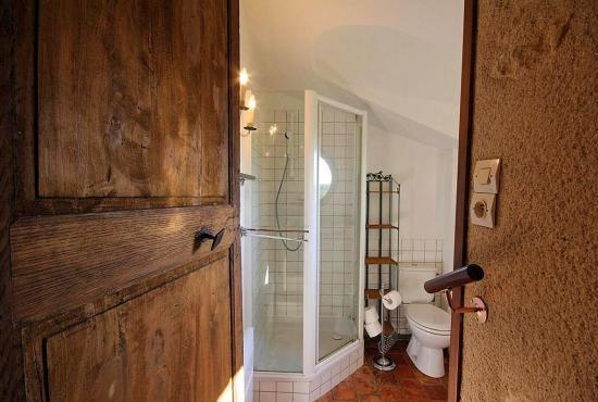Casa vacanza in Héry, Bourgogne -