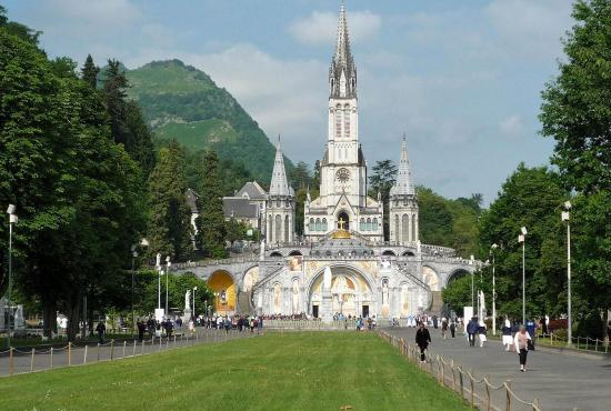 Location de vacances en Lestelle-Bétharram, Aquitaine - Lourdes