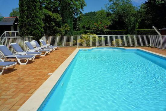Location de vacances en Lestelle-Bétharram, Aquitaine -