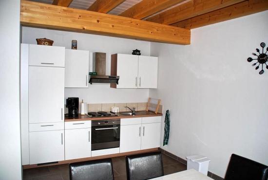 Location de vacances en Nothalten, Alsace -