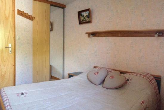Location de vacances en Praranger, Alpes -