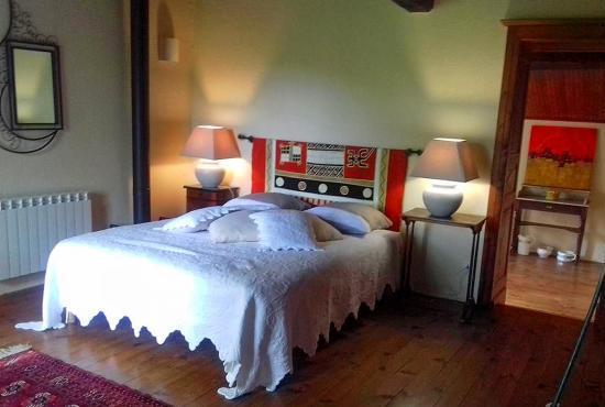 Vakantiehuis in Cahuzac-sur-Vère, Midi-Pyrénées -