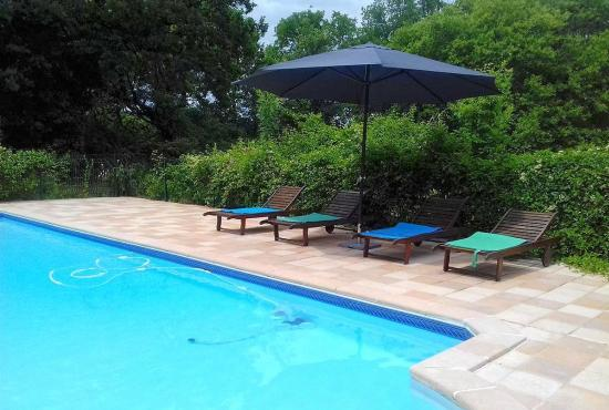 Location de vacances en Cahuzac-sur-Vère, Midi-Pyrénées -