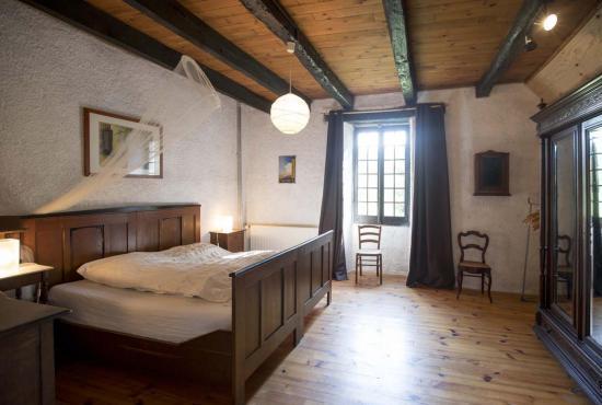 Ferienhaus in  Le Riols, Midi-Pyrénées -