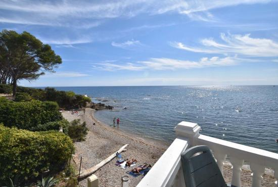 Holiday house in Saint-Aygulf, Provence-Côte d'Azur -