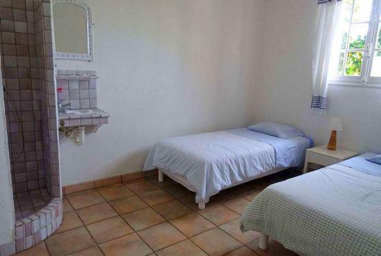 Location de vacances en Ramatuelle, Provence-Côte d'Azur -