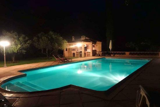 Holiday house in Ramatuelle, Provence-Côte d'Azur -