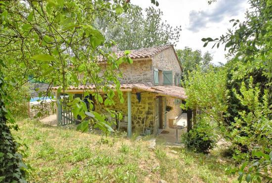 Holiday house in Montauroux, Provence-Côte d'Azur -