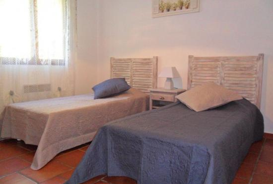 Vakantiehuis in Vidauban, Provence-Côte d'Azur -