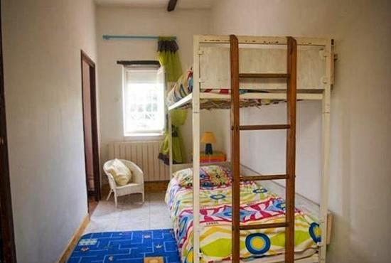 Vakantiehuis in Flassans-sur-Issole, Provence-Côte d'Azur -