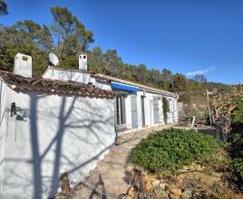 Vakantiehuis in Entrecasteaux, in Provence-Côte d'Azur.