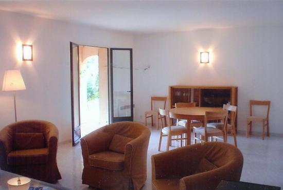 Holiday house in Flayosc, Provence-Côte d'Azur -