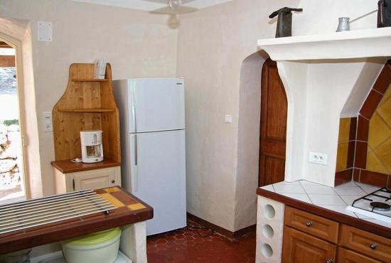 Location de vacances en Salernes, Provence-Côte d'Azur -