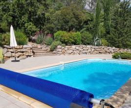 Villa avec piscine en Provence-Côte d'Azur en Lorgues (France)