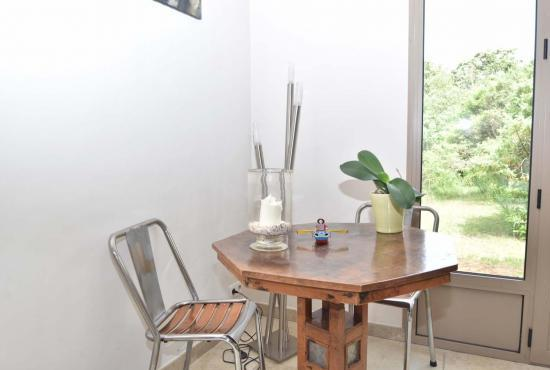 Holiday house in Lorgues, Provence-Côte d'Azur -