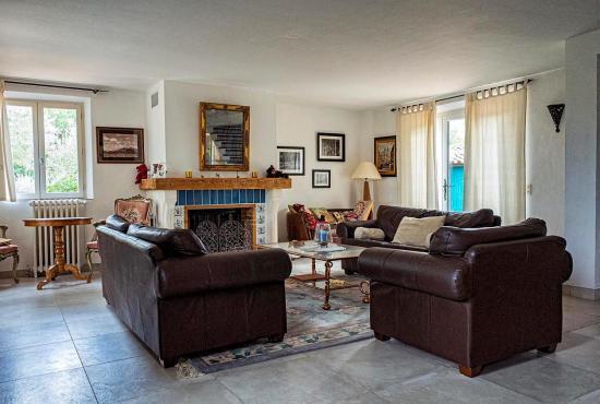 Vakantiehuis in Fayence, Provence-Côte d'Azur -