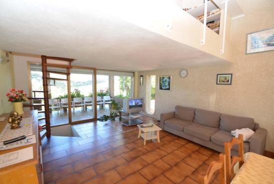 Vakantiehuis in La Londe-les-Maures, Provence-Côte d'Azur -
