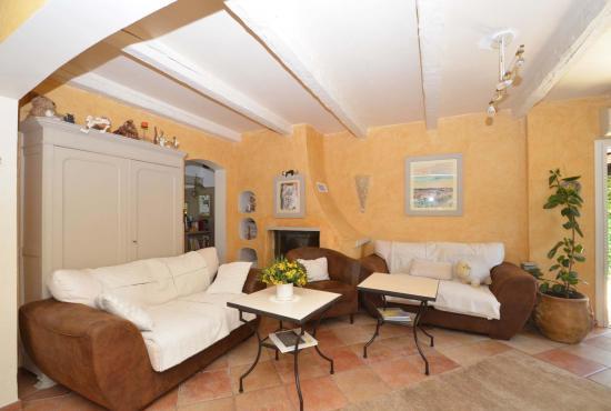 Location de vacances en Saint-Paul-en-Forêt, Provence-Côte d'Azur -
