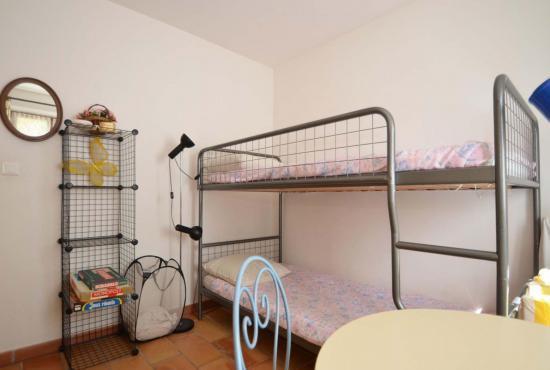 Casa vacanza in Aups, Provence-Côte d'Azur -