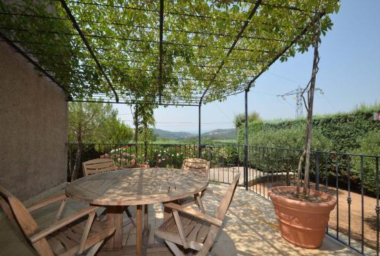 Holiday house in Vidauban, Provence-Côte d'Azur -