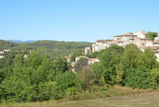 Vakantiehuis in Le Val, Provence-Côte d'Azur - Carcès