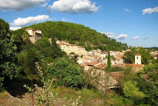 Vakantiehuis in Le Val, Provence-Côte d'Azur - Montfort sur Argens