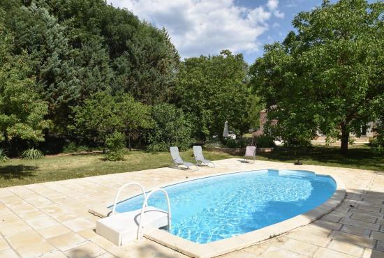 Vakantiehuis in Le Val, Provence-Côte d'Azur -