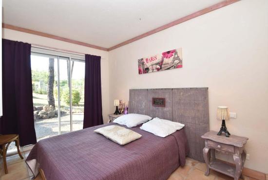 Vakantiehuis in Les Arcs-sur-Argens, Provence-Côte d'Azur -