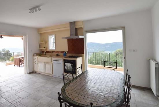Vakantiehuis in Draguignan, Provence-Côte d'Azur -