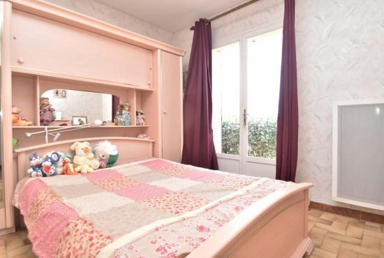 Vakantiehuis in Six-Fours-les-Plages, Provence-Côte d'Azur -