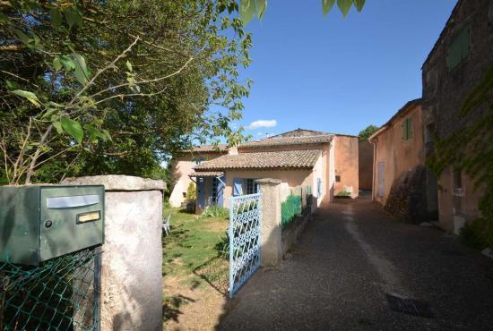 Location de vacances en Gargas, Provence-Côte d'Azur -