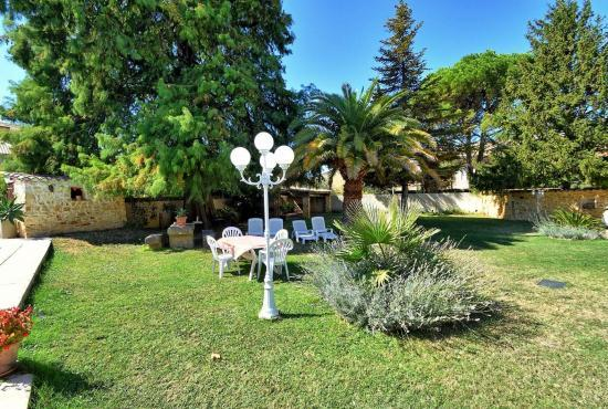 Holiday house in Piolenc, Provence-Côte d'Azur -