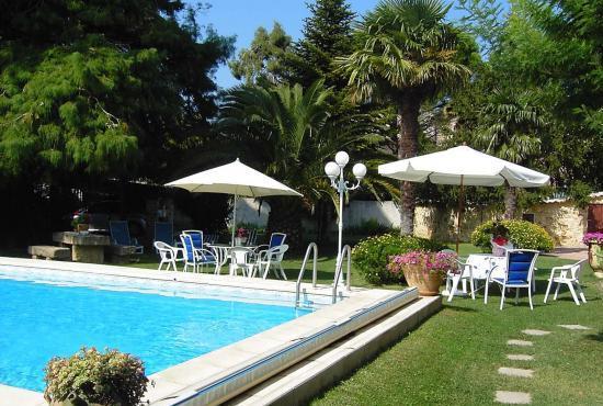 Location de vacances en Piolenc, Provence-Côte d'Azur -
