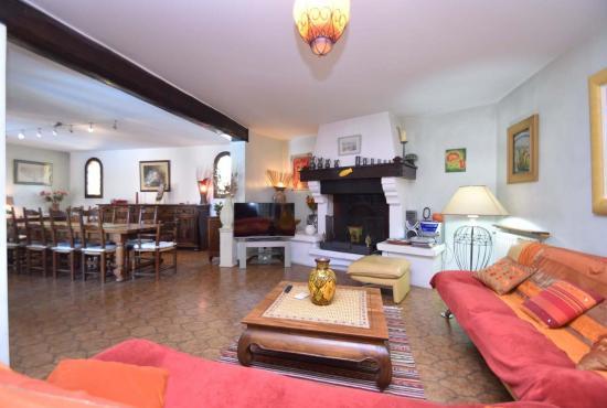 Vakantiehuis in Piolenc, Provence-Côte d'Azur -