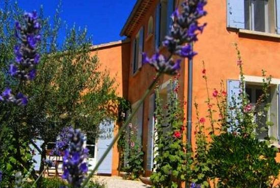 Vakantiehuis in Bédoin, Provence-Côte d'Azur -